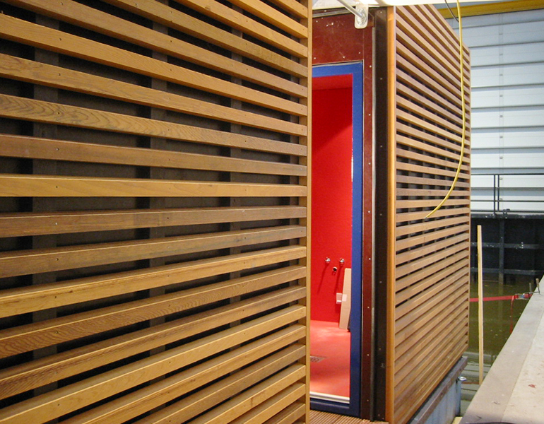 03_haven_gebouw_toilet_gevel_hout_architect.jpg